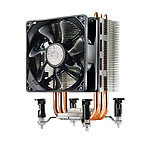 AMD AM4 Cooler Master Ltd