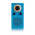 Scansonic P2500 Bleu