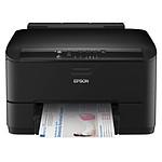 Epson WorkForce Pro 4025DW