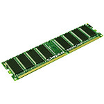 Kingston 4 Go DDR2 667 MHz