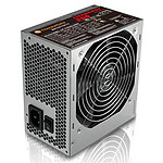 Thermaltake Litepower 700W W0356