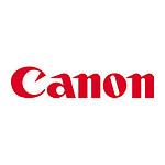 Canon V1 A4