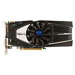 Sapphire Radeon HD 6850 Vapor-X 1 GB