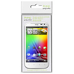 HTC SP P700