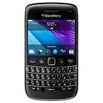 BlackBerry Bold 9790 QWERTY
