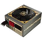 Enermax REVOLUTION87+ ERV1000EWT-G 80PLUS Gold
