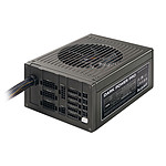 Be Quiet ! Alimentation Dark Power Pro P8-1000W 80PLUS Silver