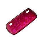 Nokia Soft Cover CC-1035 Rouge