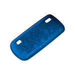 Nokia Soft Cover CC-1035 Bleue
