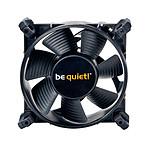 Be Quiet ! Dark Wings DW1 80mm