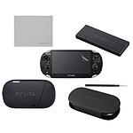 Sony Kit Starter (PS Vita)
