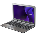 Samsung RC520-S03FR