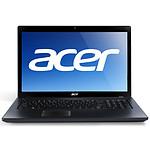 Acer Aspire 7250-E304G75Mn