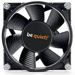Be Quiet ! Silent Wings PWM 80mm