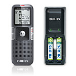 Philips LFH0635 + SCB1240NB