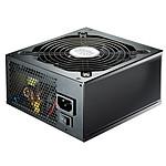 Cooler Master Silent Pro M2 720W 80PLUS Bronze
