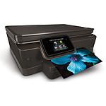 HP Photosmart eAIO 6510