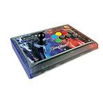 Mad Catz Stick Arcade Soulcalibur V (Xbox 360)