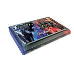 Mad Catz Stick Arcade Soulcalibur V (PS3)