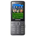 Samsung Utopia GT-S5610