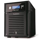 Buffalo TeraStation Pro Quad WSS 4 To