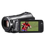 Canon LEGRIA HF-M406