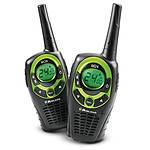 Midland Talkie-walkie M24 (par paire)