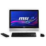 MSI Wind Top AE2410-057