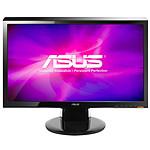 "ASUS 20"" LED - VH208D"