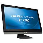 ASUS EeeTop PC ET2700INKS-B037C