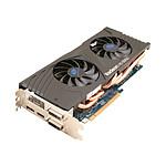Sapphire Radeon HD 6950 (version bulk)