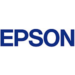 Epson C12C802681 - Bac d'alimentation 250 feuilles