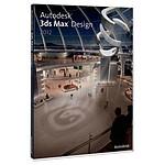 Autodesk 3ds Max Design 2012 (français, WINDOWS)