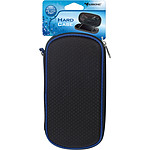 SubSonic Hard Case (PS Vita)