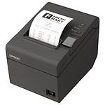 Epson TM-T20 Noir (Ethernet)