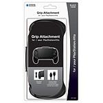 Hori Grip Attachment (PS Vita)