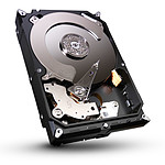 Seagate Barracuda 7200.14 SATA 6Gb/s 1.5 To