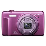 Olympus VR-340 Violet