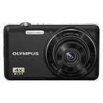 Olympus VG-150 Noir