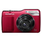 Olympus VG-170 Rouge