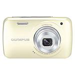 Olympus VH-210 Blanc