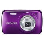Olympus VH-210 Violet