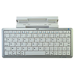 Under Control Clavier Bluetooth (PS3/iPhone/iPad)