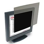 Kensington filtre de confidentialité pour écran LCD 22''