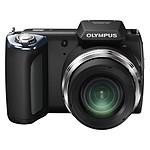 Olympus SP-620UZ Noir