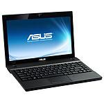ASUS B23E-80008X