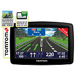 TomTom XL Europe Classic Series (23 pays)