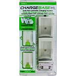 nYko Charge Base Blanc (Xbox 360)