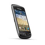 BlackBerry Curve 9380 Noir