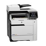 HP LaserJet Pro 400 Color MFP M475dw (CE864A)